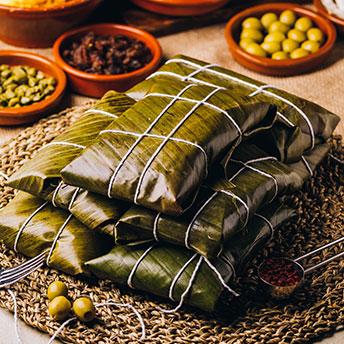 Meat Balls Balchi Di Karni Antillean Eats Recipes